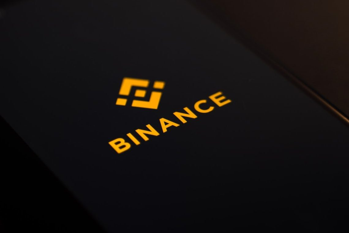 Binance Ramps Up Developments with Tax Tool Launch; New Withdrawal Limits in Place