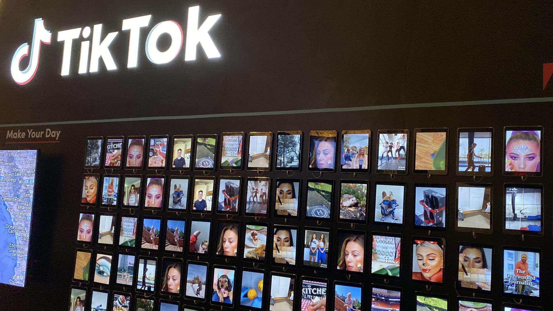 Time spent on content is what matters to TikTok: Friday's Daily Brief