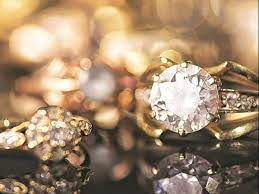 Gold and Diamond Market Rewriting Long Term Growth Story : CHANEL, DE BEERS, Signet Jewellers