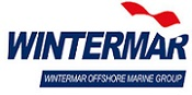 Wintermar Offshore (WINS:JK) Reports 1H2021 Results