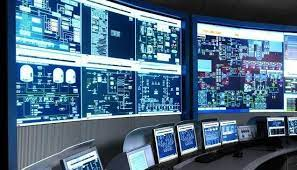Industrial Control Systems Security Software Market to Witness Huge Growth by 2026: IBM, Belden, Dragos