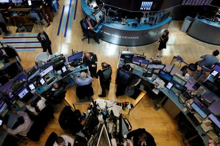 Taliban Victorious, Chinese Economy Slows, Oil Falls