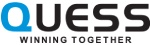 Comtel Rebrands to Quess Singapore with Focus on Local Job Creation in the City