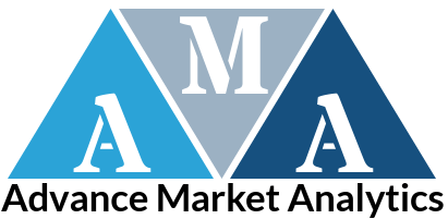 Freight Audit and Payment Market to See Thriving Worldwide :: nVision Global ,Green Mountain Technology ,PayAnyBiz