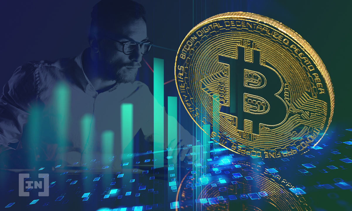 Outlining Potential Bitcoin (BTC) Wave Counts