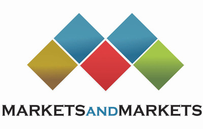 Fresh Food Packaging Market Worth $95.2 Billion by 2025 : Growing at a CAGR of 3.5%