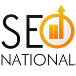 SEO National's Search Engine Marketing Expertise to Support Online Orthodontics Provider