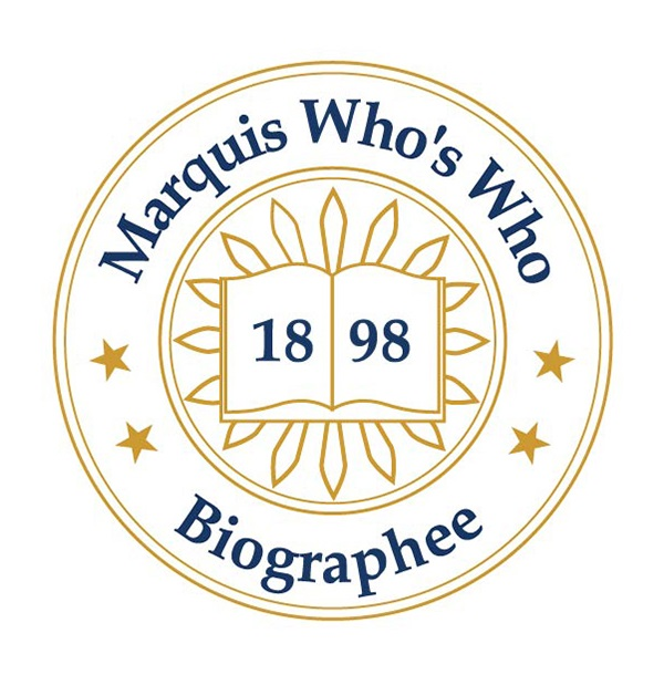 Lisa D. Buddecke has been Inducted into the Prestigious Marquis Who's Who Biographical Registry