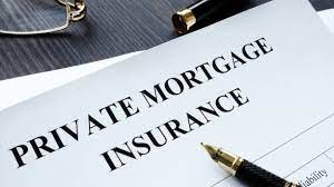 Private Mortgage Insurance Market May See a Big Move : Major Giants Arch Capital Group, Essent Guaranty, Genworth Financial