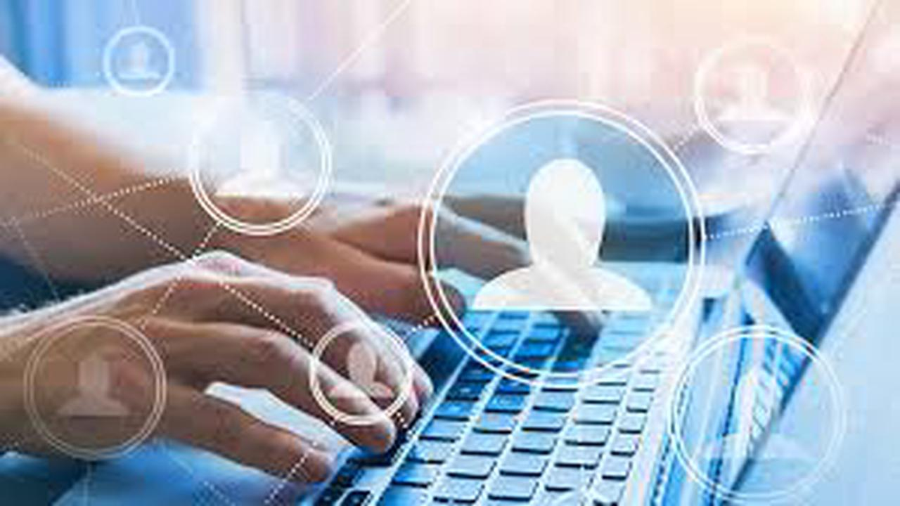 Pension Administration Software Market to Witness Huge Growth by 2026: Aquila, Civica, Equiniti
