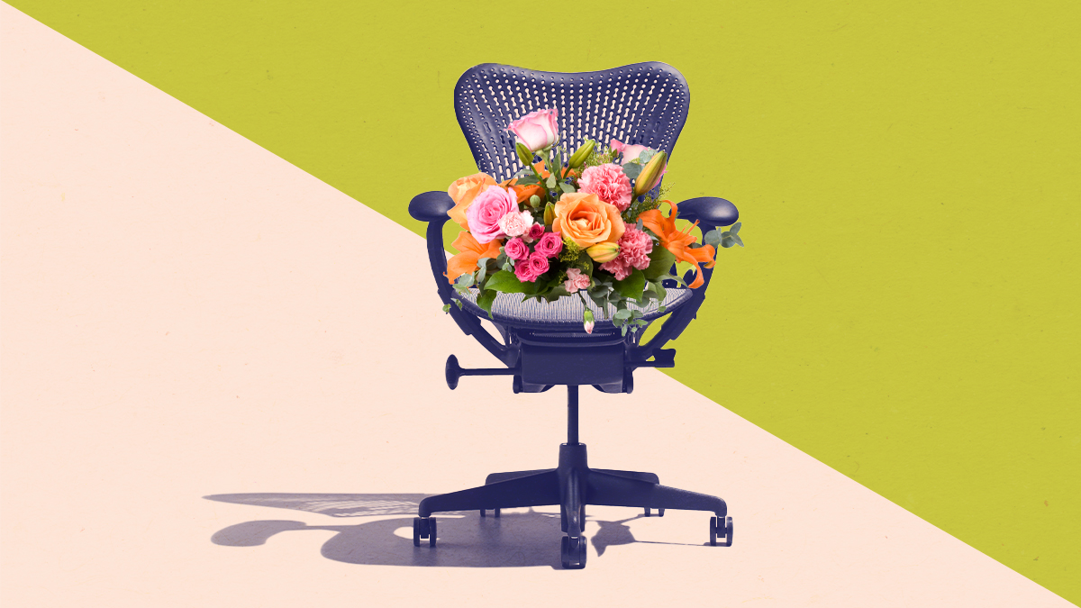 How to Get Employees to (Actually) Participate in Well-Being Programs