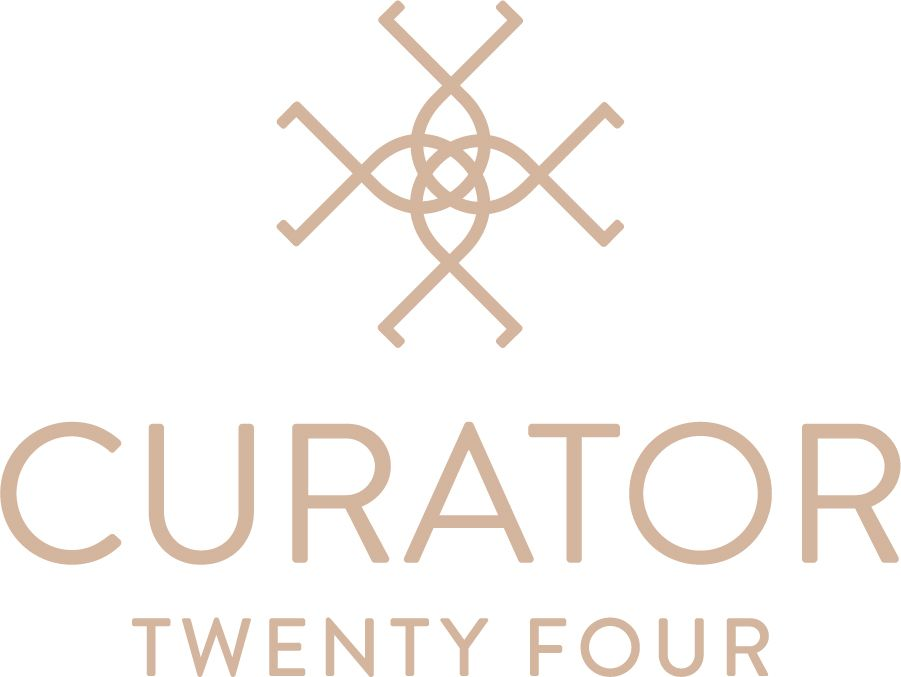 Curator24 Wins Three Silver Stevie® Awards in 2021 Stevie Awards For Women In Business