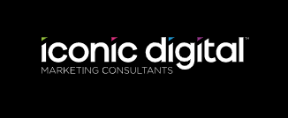 Iconic Digital Offers Digital Marketing Services Focused on Transforming Online Results and Improving Business Growth